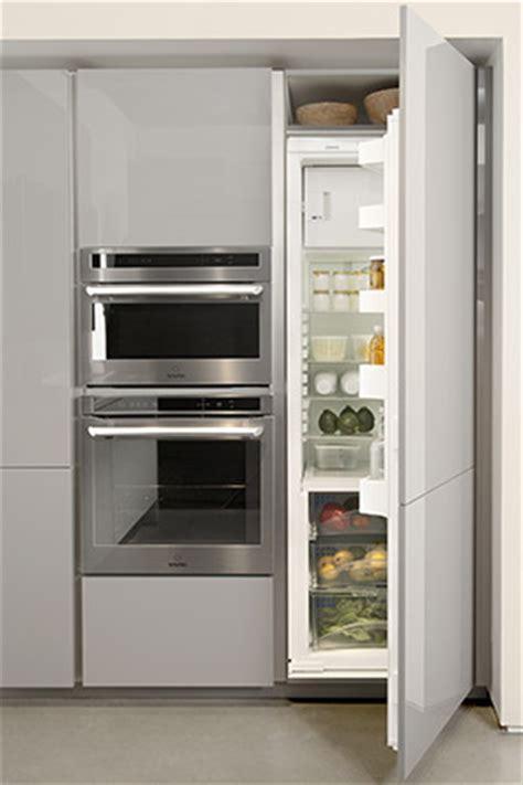 frigo americain encastrable id 233 es de d 233 coration et de mobilier pour la conception de la maison