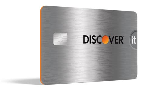 Can I Pay My Discover Card Bill Online? Discover