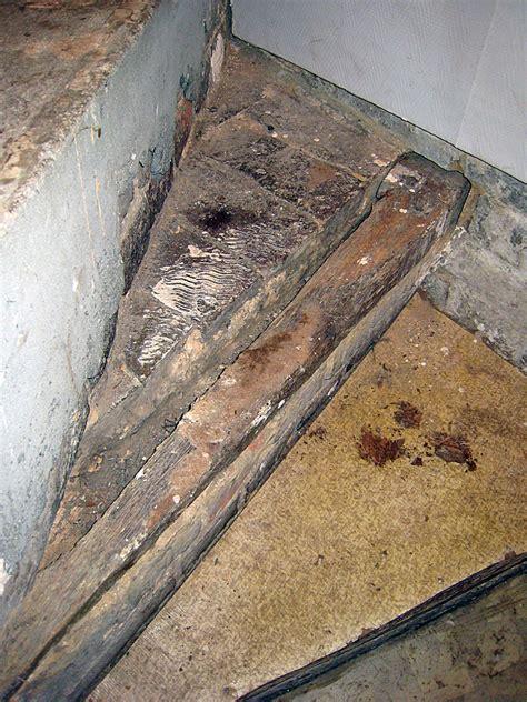 connseils habiller un escalier en brique conseils ma 231 onnerie bricolage maison