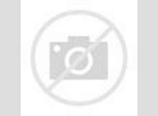 20 Free and New PSD UI Kits