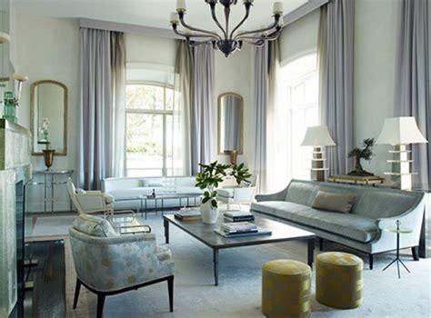 An Elegant Home In New York  Preciously Me