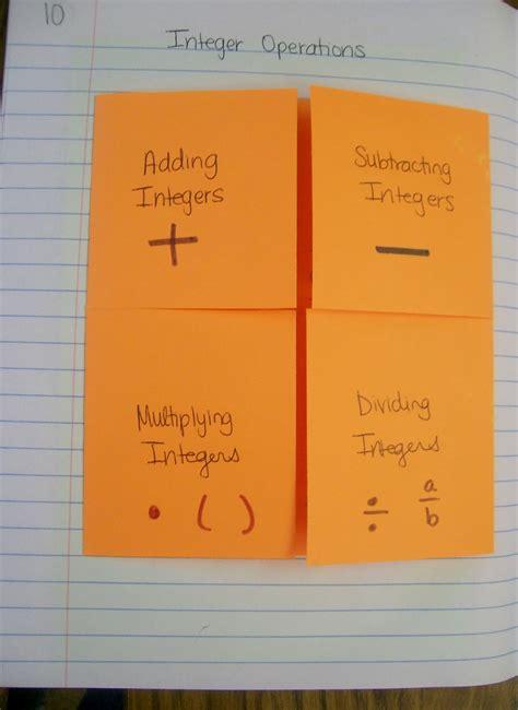 100 paper algebra tiles template 100 algebra tiles