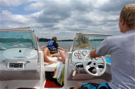 Georgia Boating Laws by Georgia Boating Under The Influence Now 08 New For 2013