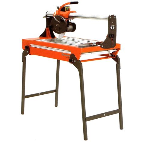 for hire electric tile saw table 4hr bunnings warehouse