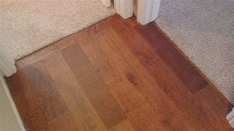 tile floor transition strips water laminate flooring