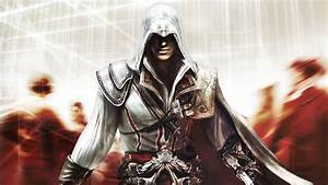 Assassin's Creed: The Ezio Collection Wiki Guide - IGN