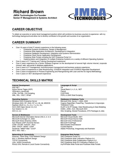 Career Objective On Resume Template  Learnhowtoloseweightt. Free Funeral Program Template Download 2010. Project Executive Summary Sample Template. Business Resume Format. Wedding Planner Web Site Template. Sample P And L In Excel Template. Lessons Learned Template. Resume Step By Step Guide Template. Free Adobe Muse Template