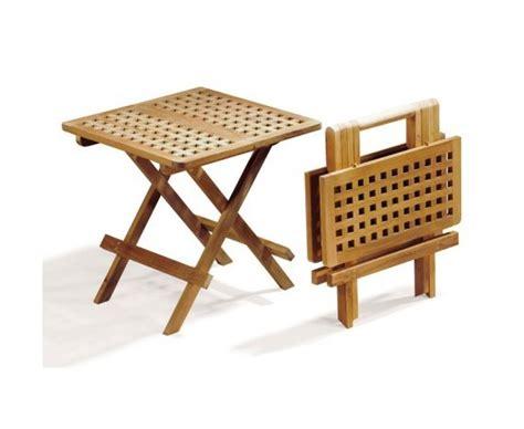 halo teak steamer chair with free cushion wheels brass fittings teak