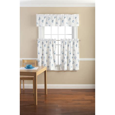 coffee tables board mounted valances kitchen curtains and valances diy kitchen valance waverly