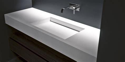 corian sinks cleaning beautiful kitchen sink with corian sinks cleaning residential kitchen