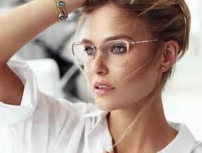 les 25 meilleures id 233 es de la cat 233 gorie monture de lunette sur lunettes sans monture