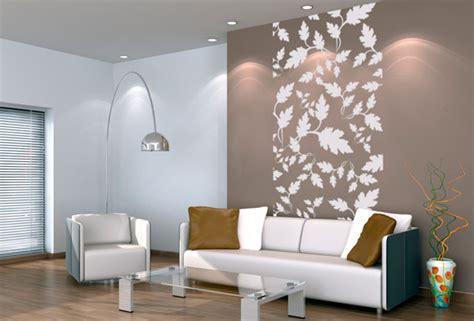 papier peint vieux mur 224 merignac prix maison individuelle m2 kit pour pose papier peint