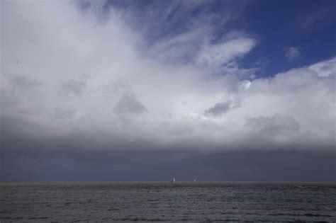 Zeilboot Urk Enkhuizen by Zuiderzee Archieven Licht Op Legenden