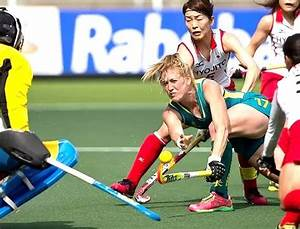 173 best images about Field Hockey ️ on Pinterest ...