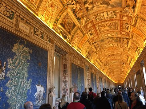 caesars palace forum ballroom floor plan thefloors co