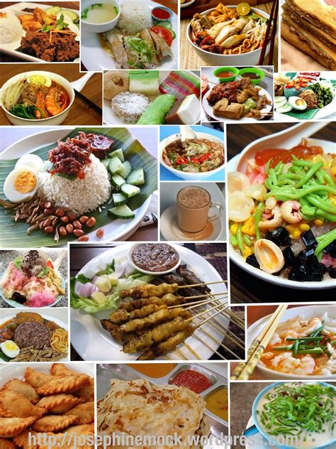 Malaysian Cuisine Images  Reverse Search