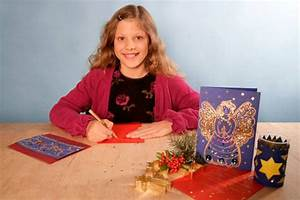 Bastelideen Weihnachten Kinder : basteln mit kindern advent winter und weihnachten kostenlose bastelvorlagen zum ausdrucken ~ Markanthonyermac.com Haus und Dekorationen