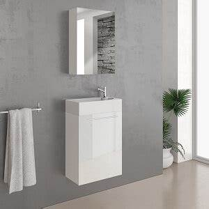 Handwaschbecken Mit Unterschrank Gäste Wc : handwaschbecken g ste waschbecken waschbecken g ste wc ~ Markanthonyermac.com Haus und Dekorationen