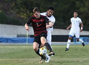 Around the League: Stanford men's soccer remains strong in ...