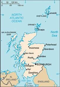 Escócia – Wikipédia, a enciclopédia livre