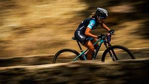 Trek Bikes HK | Mountain