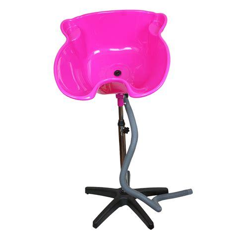 Tantra Chair Ebay Australia by Healthline Portable Shoo Bowl Sink Basin Hair