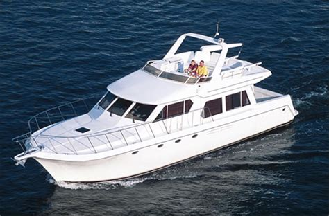 Party Boat Fishing Los Angeles by Los Angeles Yacht Charter Charters Rentals For Yachts