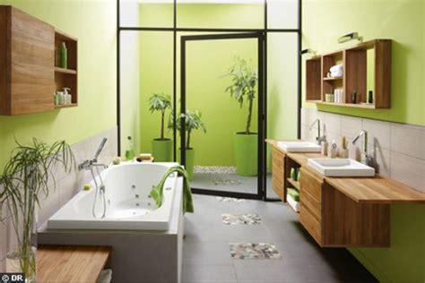 d 233 co salle de bain zen nature