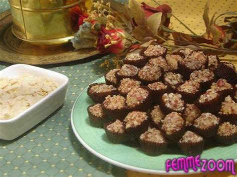 la cuisine marocaine en arabe les gateaux 192 lire