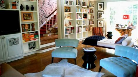 70's Home Interior Design : Interior Design Ideas