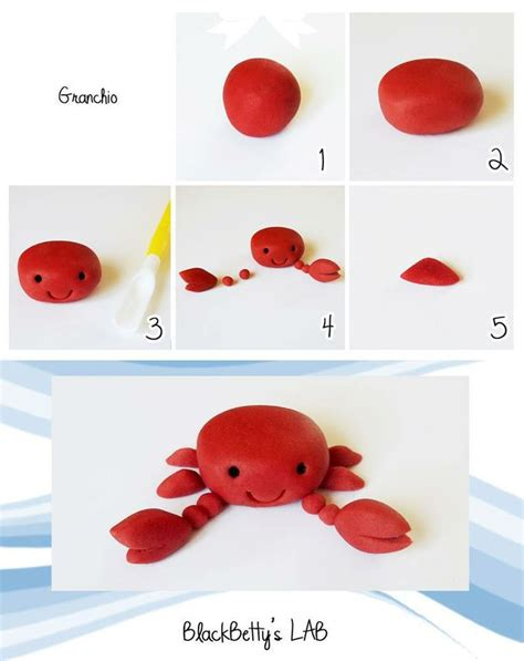 100 best images about tuto animaux en p 226 te 224 sucre on diy clay fimo and tutorials