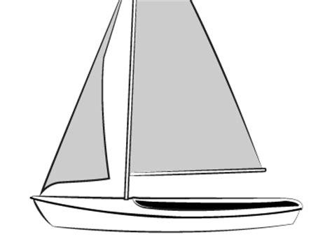 Zeilbootje Roeiboot by Boottrailer Voor Iedere Boot Een Passende Boottrailer