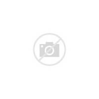faux fireplace ideas ohgraciepie: Faux Fireplace Mantels