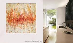Leinwand Xxl Kaufen : vibration der farbe k nstleracrylfarben leinwand 140 140 cm original 990 euro art4berlin ~ Whattoseeinmadrid.com Haus und Dekorationen