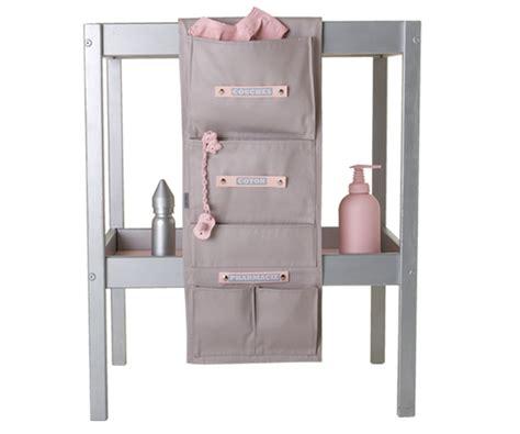 rangement table a langer maison design zeeral