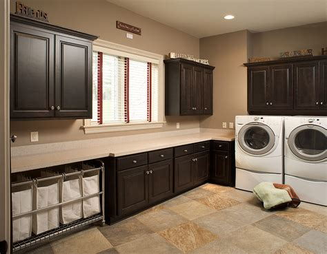 Things To Consider When Designing A Laundry Room Fuel Doors Full Overlay Cabinet Double Door Set Pet Safe Dog Solid Passage Knob Rolling Hardware Broten Garage