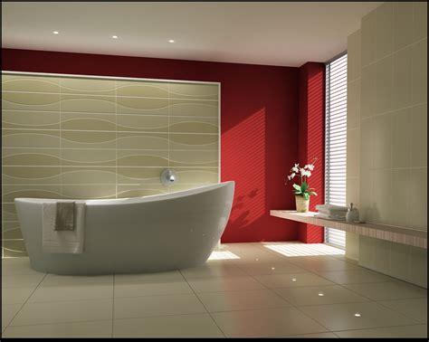 Bathroom Ideas : Small Bathroom Decorating Ideas