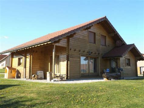 annonce vente maison bois annonces gratuites de maison bois chalets