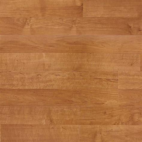 laminate flooring underlayment attached to laminate flooring