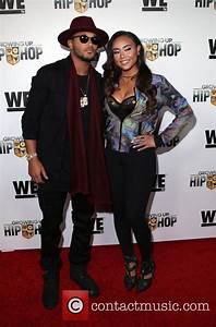 Romeo Miller - 'Growing Up Hip Hop' premiere party | 2 ...
