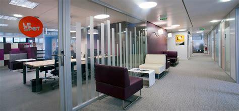 espaces de travail 224 la d 233 fense business centre la d 233 fense location bureau equipe a