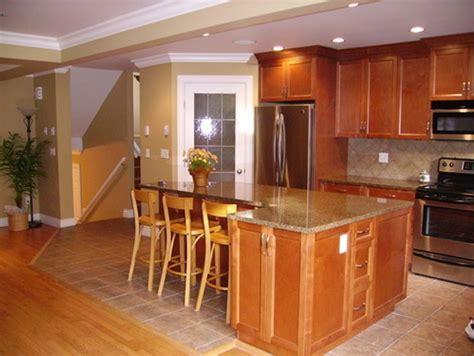 most popular ikea kitchen cabinets my kitchen interior mykitcheninterior