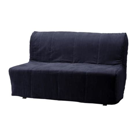 Lycksele Chair Bedsofa Bed by Living Room Furniture Sofas Coffee Tables Inspiration