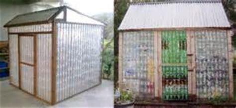 construire sa maison soi meme 15 les blocs a bancher pour les piscines murs de soutenement