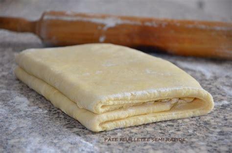 p 226 te feuillet 233 e semi rapide de mercotte le sucre sale d oumsouhaib
