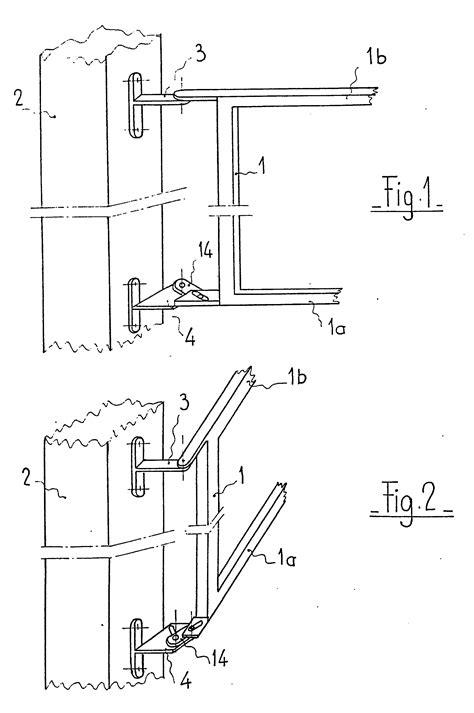 patent ep0012677b1 gond r 233 gulateur de pente r 233 glable patents