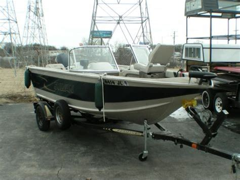 Swift Boat For Sale by Used Navy Swift Boat For Sale Html Autos Weblog