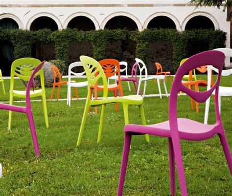 comment peindre des chaises de patio en plastique bricobistro