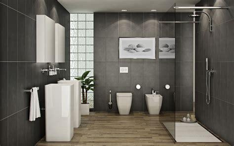 25 Must See Modern Bathroom Designs For 2014  Qnud