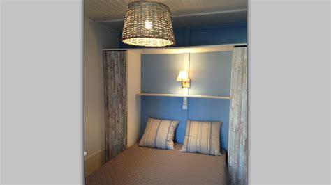 r 233 novation rideaux mobil home housses relooking